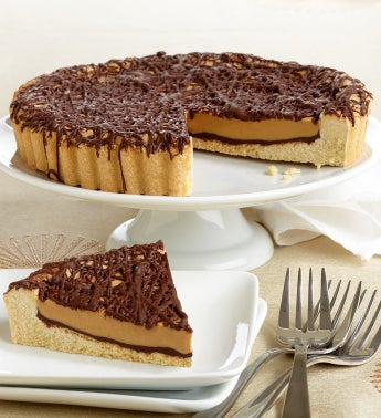 ... peanut butter cookie centers mysweetcreations peanut butter cookie pie