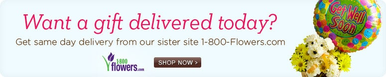 Shop our sister site for additional gift ideas!