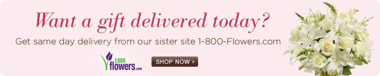 Shop our sister site for additional gift ideas