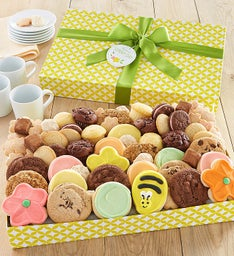 Sunny Day Bakery Assortments