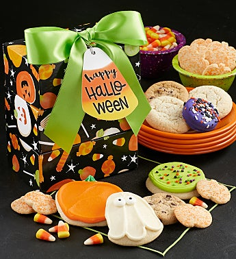 Halloween Gift Bundle