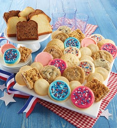 Americana Bakery Assortment