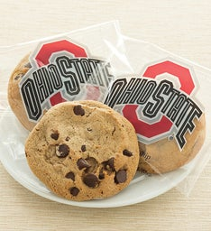 OSU - CHOCOLATE CHIP