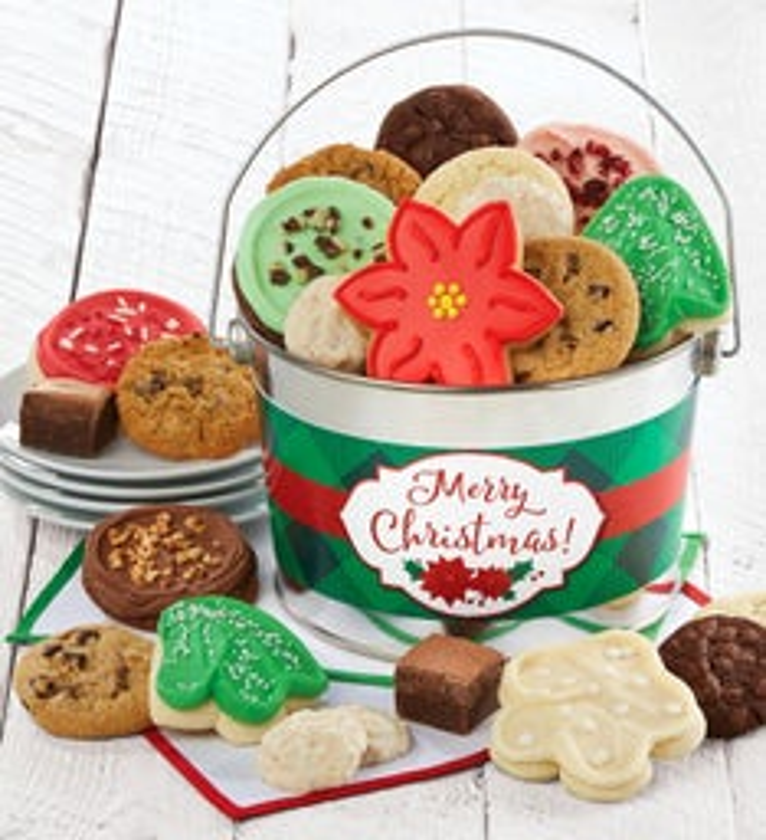 Cookies For Sale | Gourmet Cookies on Sale | Cheryls.com