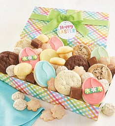 Easter Bakery Assortments