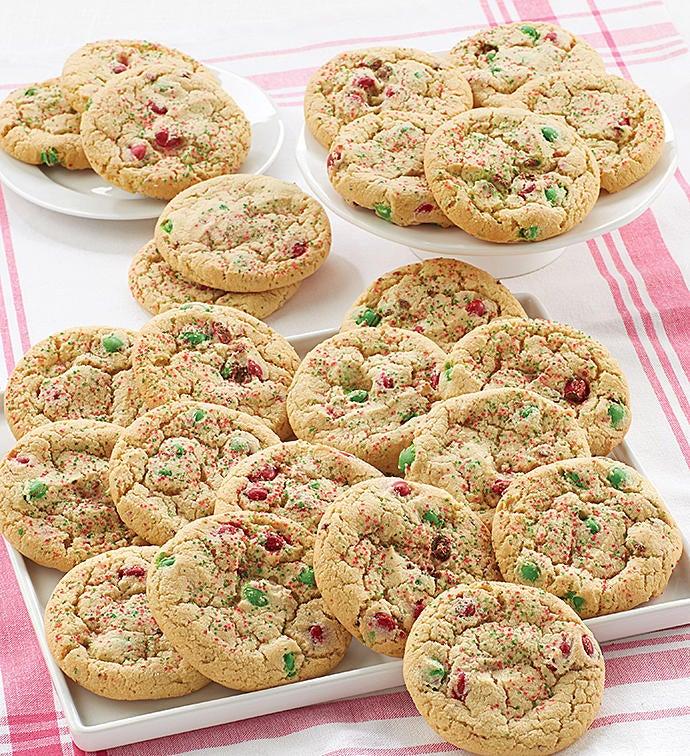 Cheryls Sugar Candy Cookie Deals