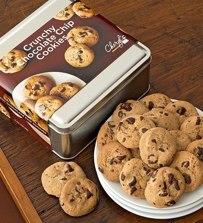 cheryls cookies special offers