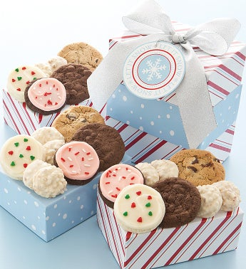 Sweet Holiday Cheer Bundle