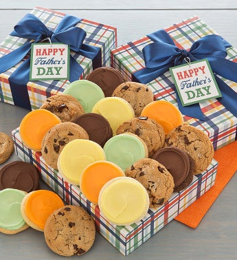 Fathers Day Gift Boxes Create Your Own