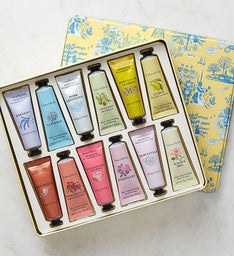 Crabtree & Evelyn® Hand Therapy Gift Tin