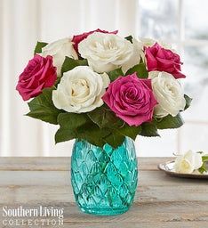 Moonlight Roses by Southern Living®
