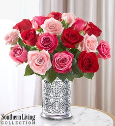 Rose Medley by Southern Living™