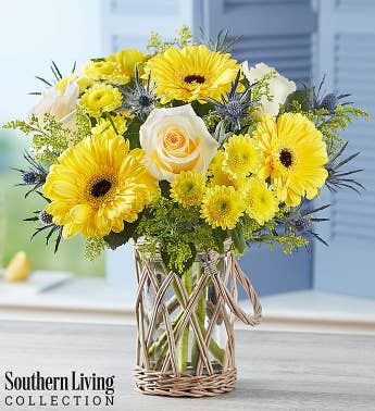 Summer Days by Southern Living