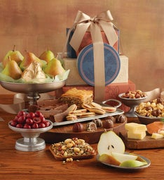 Tower of Treats® Grand Gift