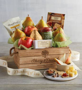 Pick Your Occasion Gift Basket
