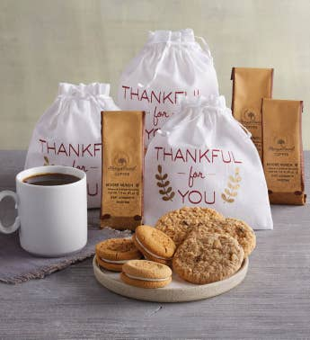 Give Thanks Share-A-Gift 3-Pack