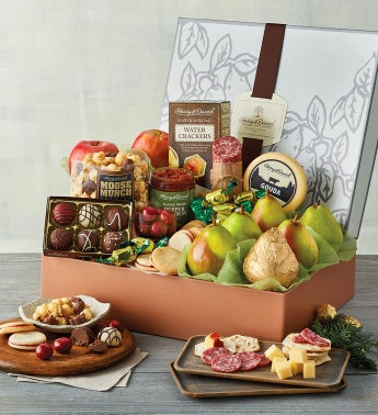 Founders39 Favorites Gift Box