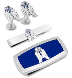 R2D2 3-Piece Cushion Gift Set
