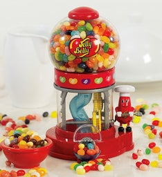 Mr Jelly Belly® Machine