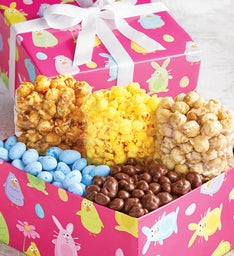 Easter Friends Petite Gift Box